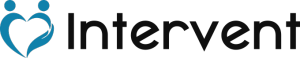 intervent-logo
